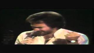 Free Man In Paris--Neil Diamond