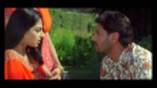 Lovely Ending! Dil Apna Punjabi | Scene (PUNJABI) HQ