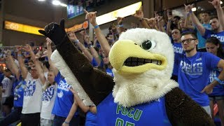 Florida Gulf Coast University Youtube