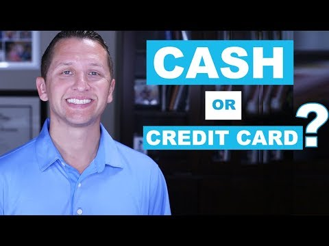 "<span class=""title"">Cash or Credit Card 