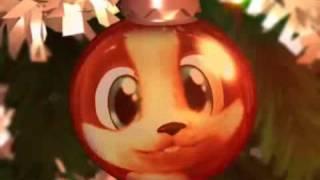 Jamba Schnuffel Weihnachtslied
