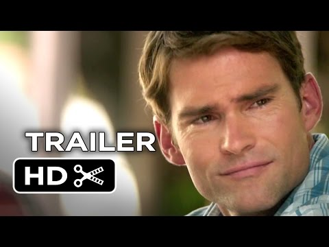 Just Before I Go TRAILER 1 (2015) - Seann William Scott, Elisha Cuthbert Comedy HD