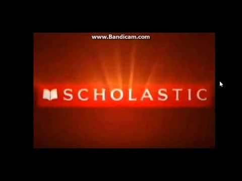Scholastic / Weston Woods Studios (Opening Logo) 2004