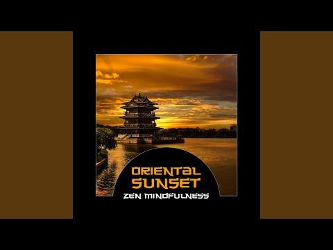 Healing Gong Music