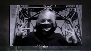 sℒen // Judgement Day (OFFICIAL MUSIC VIDEO)
