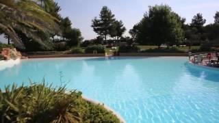 Laguna Spiaggia Bianca by Acquasport - Camping Le Capanne - Bibbona (Li)
