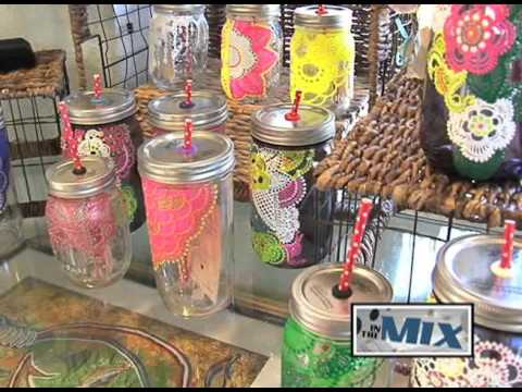 Guam Art Boutique has the perfect Valentine's Day gifts
