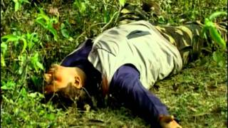 Mahendra Devta [Full Song] Pushpa