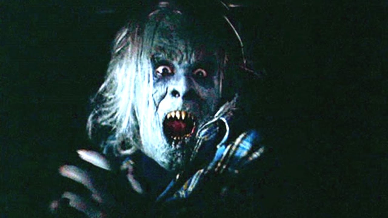 the-scariest-opening-scenes-in-horror-movies