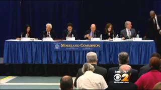 Gov. Cuomo May Face Federal Probe For Office's Involvement With Moreland Commission