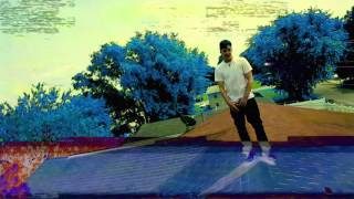 MATTHEW CARTER - LOVE ME IN THE HOOD(OFFICIAL VIDEO) || Dir. Jandora Media