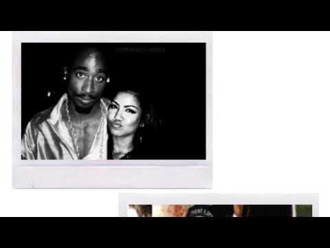 "Jhené Aiko - ""Keep Ya Head Up""(Tupac) Acoustic Cover"