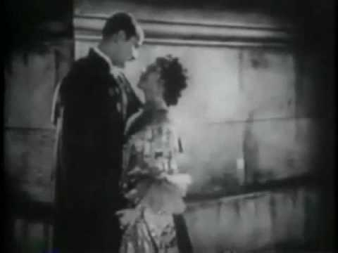The Phantom Of The Opera (1925) Phan Trailer