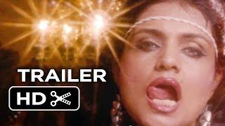 Video Miss Lovely Official US Release Trailer (2014) - Indian Movie HD download MP3, 3GP, MP4, WEBM, AVI, FLV Juli 2018