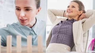 Специалисты по карьерному росту раскрыли секрет 100%-го успеха на собеседовании