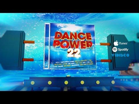 Spot - Dance Power 22