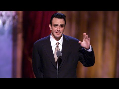 Hank Azaria willing to stop playing Apu