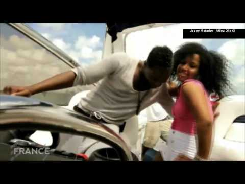 mix electro by djbb-k SnoopDogg black eyed peas Sasha Lopez  Broono Jessy Matador RLP ft BARBARA
