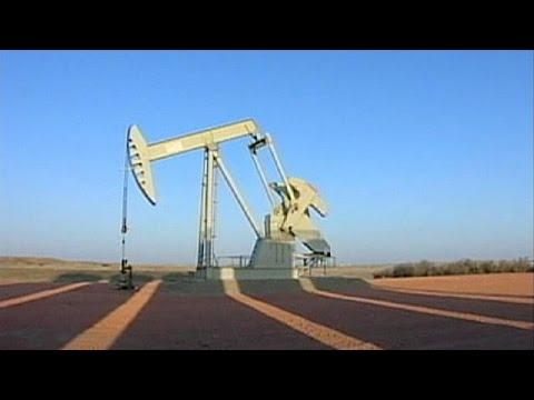 Petrolio ai minini. WTI sotto la soglia psicologica dei 39 dollari al barile - economy
