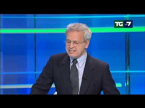 """Coronavirus, il Premier albanese Edi Rama: """"L'Italia è stata sempre al nostro fianco"""""""