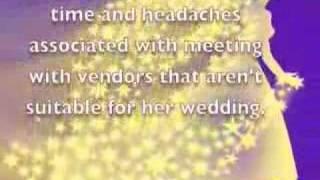 * Bridal Show Expo * Thumbnail