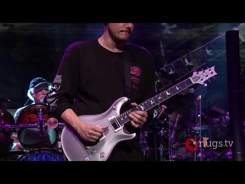 Dead & Company: Live from the Blossom Music Center (6/28/17 Set 2)