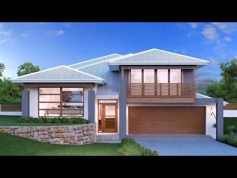 split-level-house-plans-brisbane