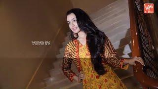 Shraddha Kapoor Spotted At JUHU Promoting Stree Movie   Bollywood News   YOYO Times