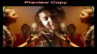 Download Engeyum Eppothum 2011 Tamil movie mp3 songs