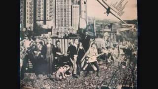 Splodgenessabounds - Anarchy Chaos Stanley Ogden.