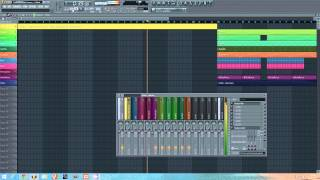 Zedd ft. Selena Gomez - I Want You To Know (Jake Liedo Remix) (BREGO FL Studio Remake) FREE FLP