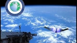 Titkos NRO űrállomások kerültek nyilvánosságra - Nyilvánosságra hozatal