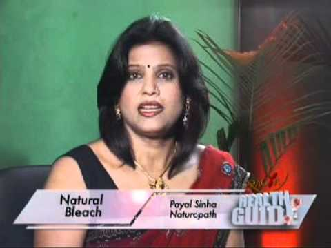 Payal Sinha herbal tips-ads.DAT