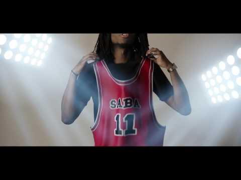 Saba - World In My Hands ft. Smino & LEGIT (Official Video)