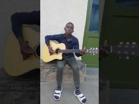 Twigire hamwe uko twacuranga inyamibwa y39igikundiro ya nkurunziza kuburyo bworoshye cyane