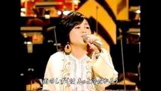 テレビ東京系『田舎に泊まろう!』のエンディングテーマでした。 ☆ 『い...