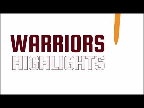 Stenhousemuir Cowdenbeath Goals And Highlights