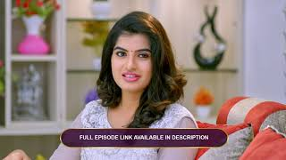 Ep - 172   Thirumathi Hitler   Zee Tamil Show   Watch Full Episode on Zee5-Link in Description