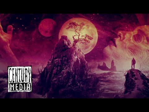 OCEANS OF SLUMBER - Pray for Fire (Lyric Video)
