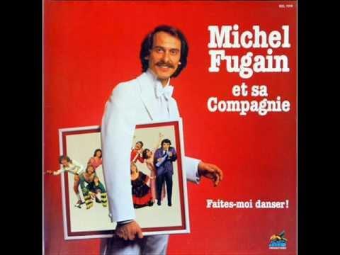 Michel Fugain Et Sa Compagnie Michel Fugain & Sa Compagnie Sognando Un Po'