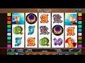 Игровой автомат Magic Love играть бесплатно в демо