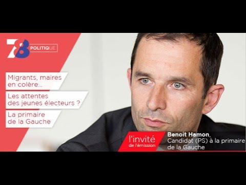 78-politique-emission-30-septembre-2016-benoit-hamon-ps