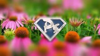 HLOUBKA OSTROSTI [Photoshopové Orgie] thumbnail
