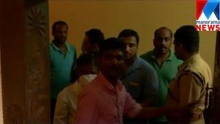 Sex racket arrested in Kochi | Manorama News