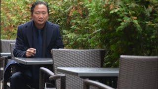 Ai ra lệnh cho thím Ngân và Quốc hội cấm đại biểu hỏi chuyện về Trịnh Xuân Thanh?