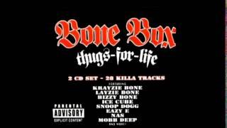 Bone Thugs-n-Harmony - 420