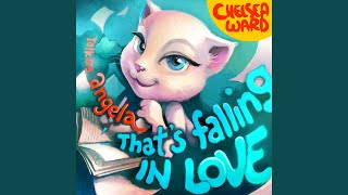 """That's Falling in Love (from """"Talking Angela"""")"""