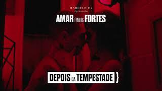 Baixar Marcelo D2 - DEPOIS DA TEMPESTADE} part. Anna Majidson e Seu Jorge