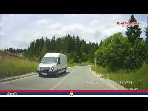 Šobić tribute band ! Svetozara Markovića 39 from YouTube · Duration:  4 minutes 23 seconds