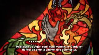 Lannister Hanesi - House Lannister - Türkçe Altyazı Tanıtım Videosu